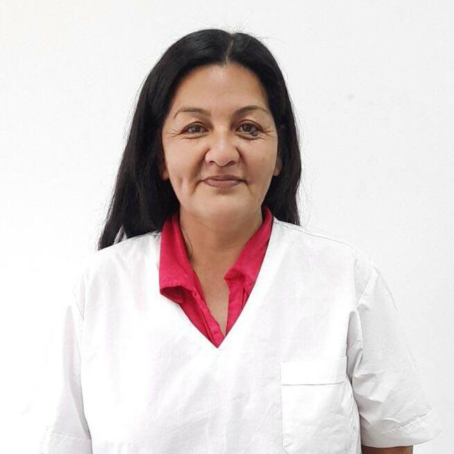 Beatriz Acuña